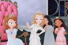 Dove Cameron Descendants, Princess Sofia, Disney Princess, Sofia The First, Fashion Sketches, Sailor Moon, The One, Amber, Castle