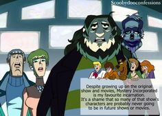 hex girl scooby doo mystery inc poster Scooby Doo Mystery Incorporated, Shaggy Rogers, Hex Girls, Spooky Scary, Creepy, The Originals Show, Velma Dinkley, Old Tv Shows, Disney And Dreamworks