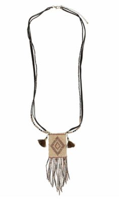 #montresmode, #bijouxfantaisiefemme, #bijoux, #streetsyle, #necklace, #watches Tassel Necklace, Necklaces, Trendy Jewelry, Street Style, Bracelets, Fashion, Trends, Feminine Fashion, Accessories