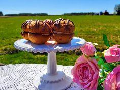 Вкусно с Мими: Меденките на мама Cake, Desserts, Blog, Tailgate Desserts, Deserts, Kuchen, Postres, Blogging, Dessert