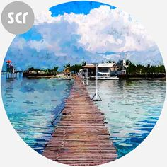"""cagayandeorocity: """" MACTAN. CEBU. FREE ANIMATED PAINTING SCREENSAVER. DOWNLOAD HERE Down for free. Or leave us a tip for our efforts. Thank you! Go to the free download page by clicking on the title..."""