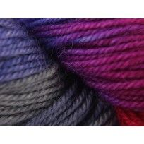 e1c4bfa46e5 Buy the latest double knitting wool from top brands. Deramores stocks DK  yarn in a huge variety of weights