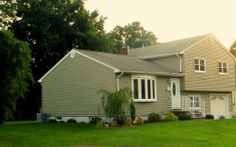 Unbeatable Single Family Best in Town