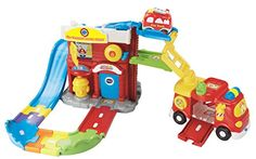 Best Gifts and Toys for 1 Year Old Boys - Favorite Top Gifts