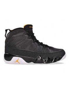 ea735b49f40 10 Best 100% Real Jordan Barons 9s Sale Online images