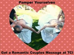 Romance the Sun this Valentine's Day in the Buff at The Popular Terra Cotta Inn Clothing Optional Resort and Spa -  Be spoiled and pampered. Free decadent  desserts, breakfast, afternoon snacks, rose, and other goodies. Get a heavenly couples massage. TCI was voted Best of the Best by Palm springs Life Magazine. 4 night getaway plus couples massage only $759 plus tax. Call 1-800-786-6938.