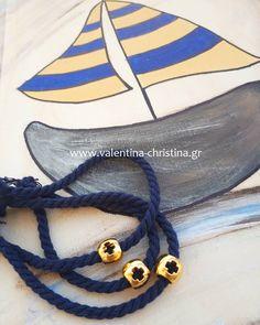 ΧΕΙΡΟΠΟΙΗΤΑ,ΜΑΡΤΡΥΙΚΑ,ΑΠΛΑ,ΜΕ,ΘΕΜΑ,ΤΟ,NAVY,ΙΔΙΑΙΤΕΡΑ,ΜΑΡΤΥΡΙΚΑ! ΚΑΛΕΣΤΕ,2105157506 #valentinachristina#βαπτιση#vaptisi#vaftisi#followme #handmade #madeingreece #athensvoice #lifo#greece#athens #vintage#valentinachristina#vaptistika#μαρτυρικα_βαπτισης #μαρτυρικά#madeingreece#handmadeingreece#greekdesigners#μαρτυρικα#χειροποιηταμαρτυρικα#greekblogger#greekdesigners#etsy #πρωτοτυπα_μαρτυρικα#ιδιαιτεραμαρτυρικα#martyrikakosmima#martyrika