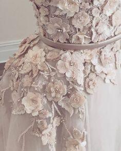 Paolo Sebastian 2017 Haute Couture