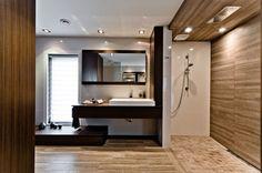 166 Best Einmaliges Badezimmer Images