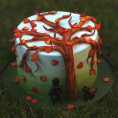 podzimni_dort_fall_cake_tree_dortovi_1