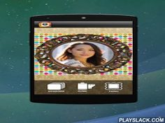 """Photo Frames & Picture Effects  Android App - playslack.com , Photo Frames and Picture Effects is a free mobile app """"photo editor"""". Enhance photos by applying photo filters, photo frames, textures, flares and other photo effects.Funny picture frames, face montages & filters online for free. Make greeting e-cards & add custom text. It provides lots of easy and powerful functions, stickers, photo effects, frames, touch-ups, face in hole and more. a free online photo editor.Photo Frame…"""