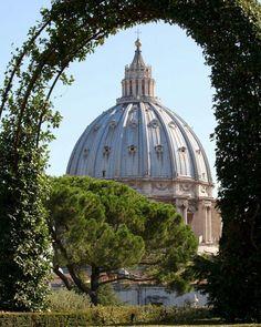 Rome,  – Sogno Italiano