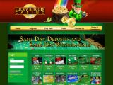 BetCoin tm Worlds most advanced online Bitcoin Casino network. Hit a jackpot today with Bitcoin Slots, Bitcoin Casino Poker & Online Roulette. Casino Sites, Online Casino, Online Roulette, Video Poker, Casino Poker, Poker Games, Slot, Articles, Reading
