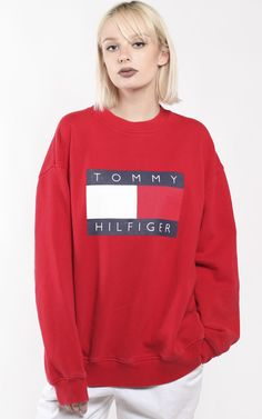 392db5f2eb9 32 Best Tommy Hilfiger images in 2017   Clothing, Tommy hilfiger ...