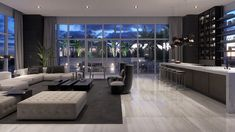 piero-lissoni-penthouse-collection-the-ritz-carlton-residences-miami-beach-designboom-02