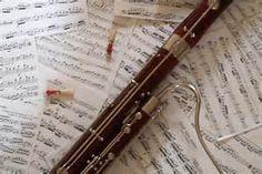 Resultados de la búsqueda de imágenes: bassoon photography - Yahoo Search