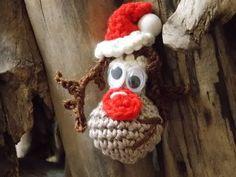 Die 430 Besten Bilder Von Weihnachtlich In 2019 Christmas Crafts