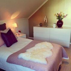 Girls Bedroom, Shag Rug, Lisa, Interior Design, Home Decor, Rome, Shaggy Rug, Nest Design, Decoration Home