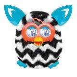 Amazon:  Furby Boom Figures for just $40, down from $64.99!