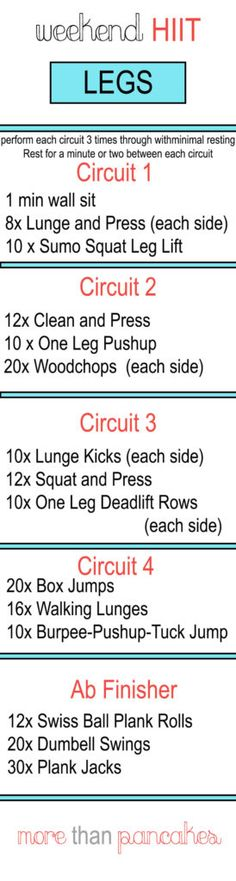 1000+ ideas about 45 Minute Workout on Pinterest | Cardio ...