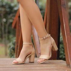 White Beige, Peep Toe, Women's Fashion, Halloween, Heels, Style, Shoes, Shoes Heels, Costumes