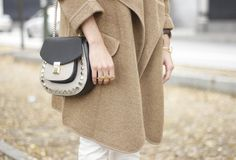 Camel Coat | BeSugarandSpice - Fashion Blog
