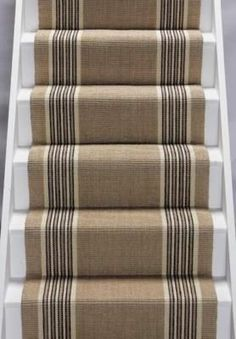 Cozy carpet runner sisal stair runner – tetouan in home, furniture diy, rugs carpets, gpxvuek – Designalls