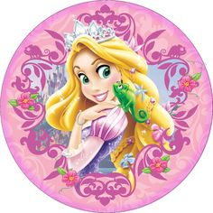 "Surprise Idea your Girl and hold a Rapunzel dress behind her back ""I Brought you this Rapunzel Dress,Its going to give you a clue about whats going on in that building"" Anime Disney Princess, Disney Rapunzel, Anime Princesse Disney, Bolo Rapunzel, Disney Princess Cartoons, Disney Princess Pictures, Disney Babys, Art Disney, Princess Rapunzel"