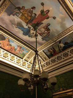 Palazzo Pitti Palazzo, Fair Grounds, Italia