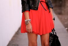 <3 this color