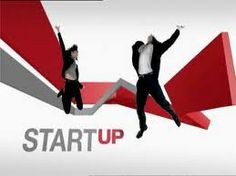FCPA Compliance for Start-Ups