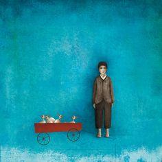 http://gabriel-pacheco.blogspot.com/