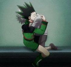Manga Anime, Sad Anime, Fanarts Anime, Anime Films, Anime Guys, Hisoka, Killua, Hunter X Hunter, Hunter Anime