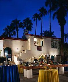 La Quinta Resort & Spa. Fodor.com