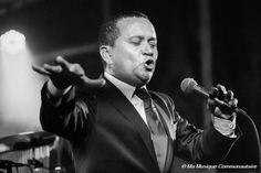 Yuri Buenaventura enflamme les festivaliers de Au Grès du Jazz ==> http://ma-musique-communautaire.com/yuri-buenaventura-enflamme-festivaliers-au-gres-du-jazz/
