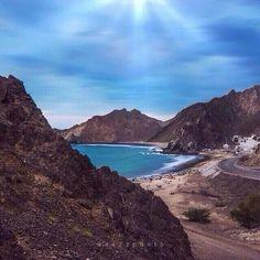 Dar sait - Muscat - Oman