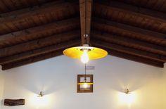 Best ambient modern vintage lighting images vintage lamps