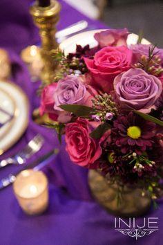 Rittenhouse Designs and Events   Bridal Extravaganza of Atlanta
