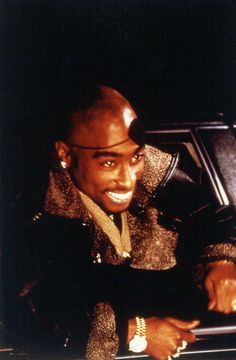 Tupac Pictures, Rare Pictures, Rare Photos, 2pac Makaveli, Tupac Videos, All Eyez On Me, True Legend, Hip Hop And R&b, Tupac Shakur