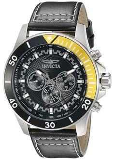 1d28ebd4774 INVICTA PRO DIVER 21479 Watch Sale