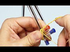 5 Amazing Life Hacks for Pen