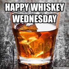 Image result for whiskey meme