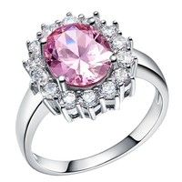 I think you'll like 18K White Gold Plated Cocktail Ring  Art. SC-RJ454. Add it to your wishlist!  http://www.wish.com/c/53208746b9ee84735d1f4c93