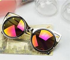 Resultado de imagen de gafas de sol mujeres verano
