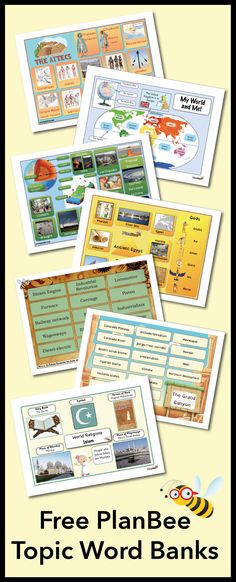 Free teaching resources and lesson plan packs Teaching Packs, Primary Teaching, Free Teaching Resources, Primary Classroom, Ks2 Science, Science Curriculum, Number Place Value, Ks1 Maths, Human Geography