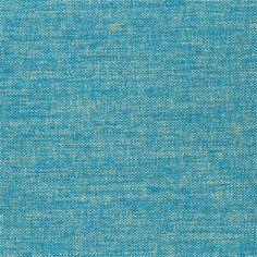 shima turquoise
