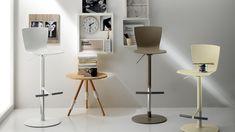 61 fantastiche immagini su sedie e sgabelli moderni trendy tree