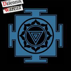 Era Wodnika - przebudzenie świadomości - DZIENNIK WAREZA % Carl Jung, Volkswagen Logo, Logos, Logo