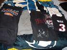 For Sale - HUGE CLOTHING LOT- WADE MIAMI HEAT ADIDAS SHIRT, NIKE SWEATS,NO FEAR SKULLS - See More At http://sprtz.us/HeatEBay