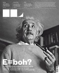 AisleOne - IL Magazine